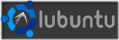 lubuntu-logo-web