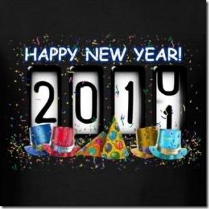 happy-new-year-2011