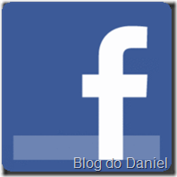 facebook_favicon_large_v2-stream1-192x192_