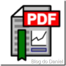Pdf_basic256x256-96x96